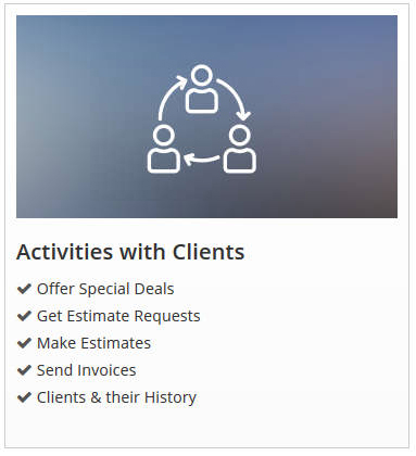 activities-with-clients