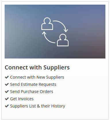 connect-with-suppliers