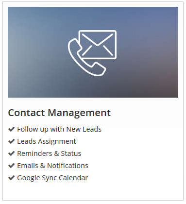contact-management