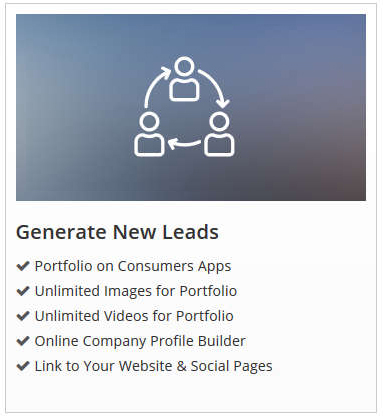 generate-new-leads.